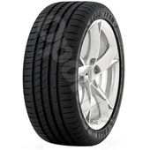 Goodyear Eagle F1 Asymmetric 2 235/50 R18 101 W