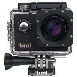 Kamera sportowa BML cShot1 4K