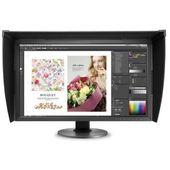 LCD Eizo CG2730
