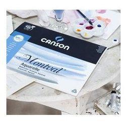 Canson Montval® blok akwarelowy 29,7x42 /12 Fin