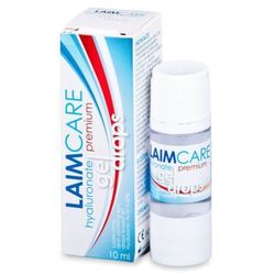 Laim-Care Gel 10 ml