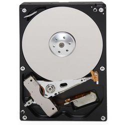 Dysk twardy Toshiba DT01ACA200 - pojemność: 2 TB, cache: 64MB, SATA III, 7200 obr/min