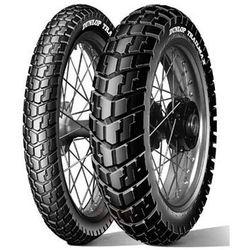 Dunlop Trailmax 130/90-10 TL 61J tylne koło, M/C -DOSTAWA GRATIS!!!