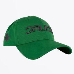 Czapka golfowa DRUIDS TOUR CAP (zielona)