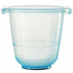 Wiaderko do kąpieli niemowląt Tummy Tub Niebieskie 120001