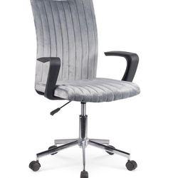 Krzesło DORAL