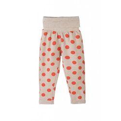 Spodnie dresowe niemowlęce 5M3311
