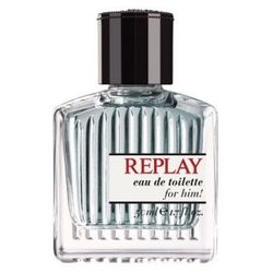 Replay Replay Men 30ml EdT