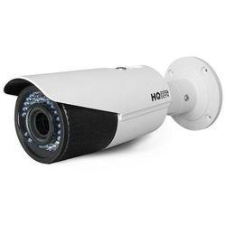 HQ-MP202812GLT-IR-MZ Kamera tubowa IP 2 MPx motozoom 2.8-12mm HQVision