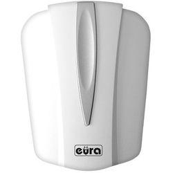 Dzwonek EURA DB-30G7 Jasnoszary + Zamów z DOSTAWĄ JUTRO!