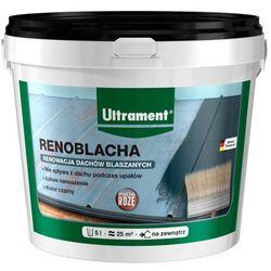 Renoblacha ULTRAMENT