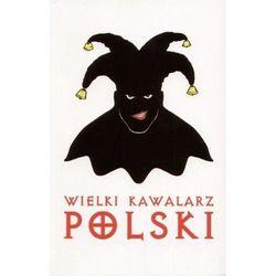 Wielki kawalarz polski - Praca zbiorowa (opr. miękka)