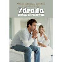 Filozofia, Zdrada (opr. miękka)