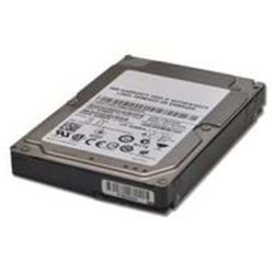 "IBM Gen3 Dysk twardy - 1 TB - 2.5"" - 7200 rpm - SAS2 - cache"
