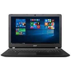 Acer Aspire NX.GFTEP.001