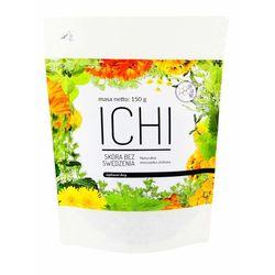 Swędzenie Skóry - ICHI - Naturalne Zioła Lecznicze 150g