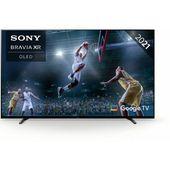 TV LED Sony XR-65A83J