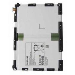 "Bateria Samsung Tab A 9.7"" EB-BT550ABE"