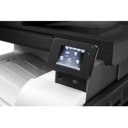 HP LaserJet Pro M570Dn ### Gadżety HP ### Eksploatacja -10% ### Negocjuj Cenę ### Raty ### Szybkie Płatności ### Szybka Wysyłka