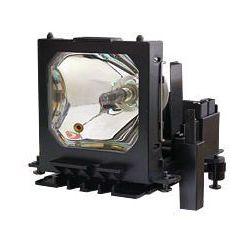 Lampa do PANASONIC PT-DW830 (portrait) - oryginalna lampa z modułem