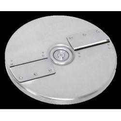 Tarcza do frytek (6x6 mm) do MKJ2-250 | MA-GA 6190