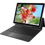Tablety, Huawei MediaPad M5 10.0 64GB 4G