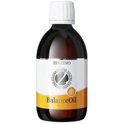 Zinzino BalanceOil - pomarańczowy
