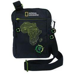 Saszetka na ramię National Geographic Compas
