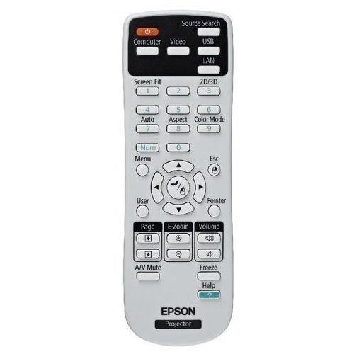 Projektory, Epson EB-98