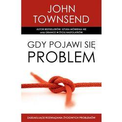 Gdy pojawi się problem (opr. broszurowa)