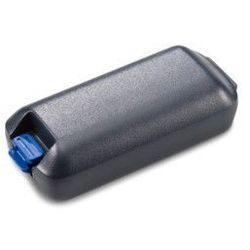 Bateria wzmocniona 5100mAh do terminala Honeywell CK3 R, Honeywell CK3 X, Honeywell Dolphin CK65