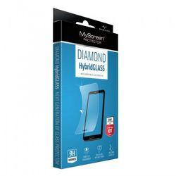 Diamond MSP HybridGLASS Szkło do Huawei MediaPad M3 8.4