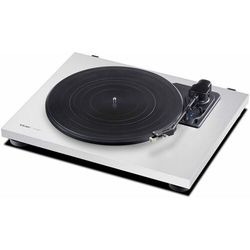 TEAC gramofon TN-180BT-A3, biały