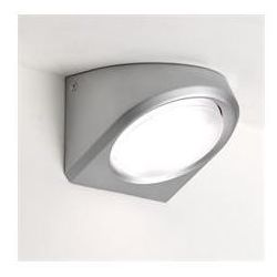 lampa ścienna podszafkowa BRESSA, ASTRO LIGHTING 0582