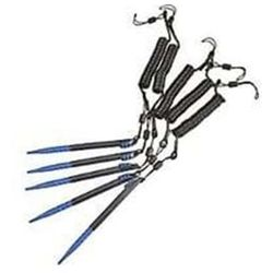 Honeywell Kit, stylus, replacement - 213-025-001 Darmowy odbiór w 20 miastach!