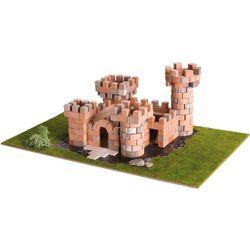 Trefl Brick Trick Pałac XL - DARMOWA DOSTAWA OD 199 ZŁ!!!