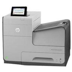 HP X555dn