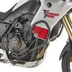 Kappa kn2145 gmole osłony silnika yamaha tenere 700