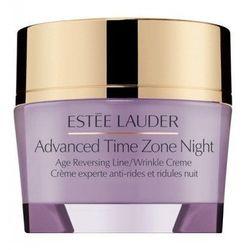 Estee Lauder Advanced Time Zone Night (W) krem do twarzy na noc 50ml