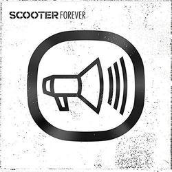 Forever -ltd-