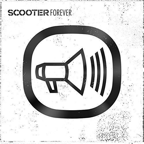 Techno, Forever -ltd-