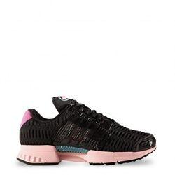 Adidas Sneakersy CLIMACOOL_1WAdidas Sneakersy Zamawiając ten produkt otrzymasz kartę stałego klienta!