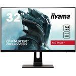 iiyama G-Master GB3266QSU-B1 Red Eagle 1ms 144Hz