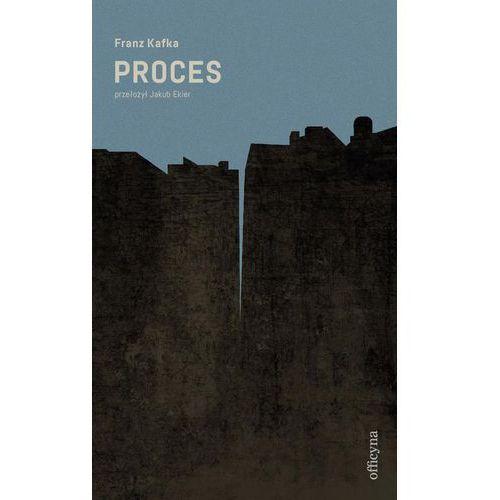 E-booki, Proces