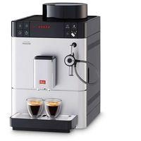 Ekspresy do kawy, Melitta F53/0-101
