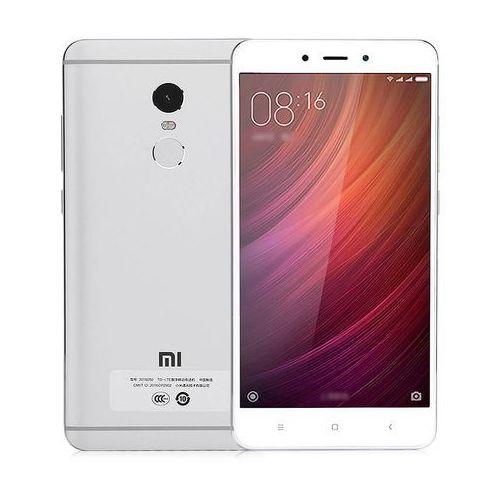 Smartfony i telefony klasyczne, Xiaomi Redmi Note 4