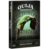 Horrory, Ouija: Narodziny Zła -