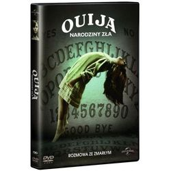 Ouija: Narodziny Zła -
