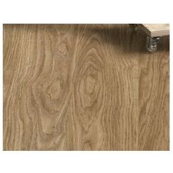 Panel podłogowy Dąb Naturalny - Krono Original