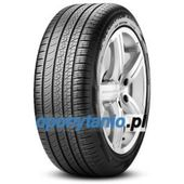 Pirelli Scorpion Zero All Season 315/40 R21 115 Y